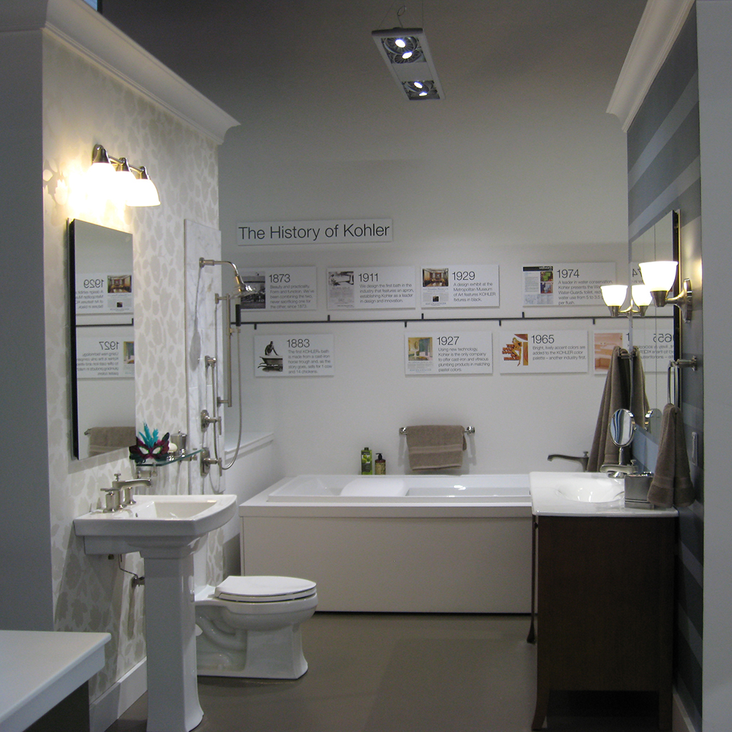 kohler bathroom kitchen products at gerhard 39 s kitchen