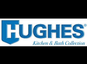 KOHLER Bathroom Kitchen Products at Hughes Kitchen Bath