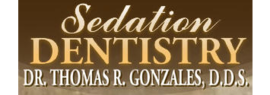Sedation and Implant Dentistry