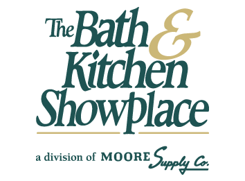 The Bath & Kitchen Showplace
