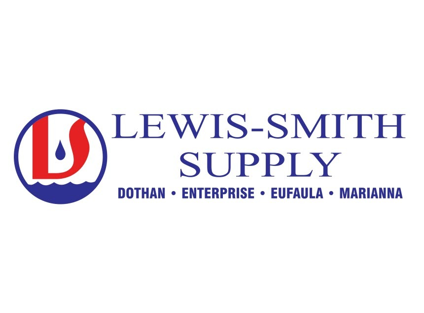 Lewis-Smith Supply