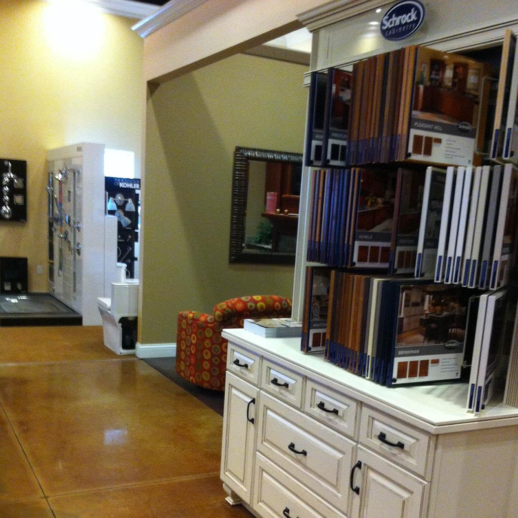 ... Kentuckiana Countertops By Kohler Bathroom Kitchen Products At Kitchen  Bath ...