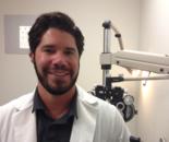 Dr. Matthew Campouris