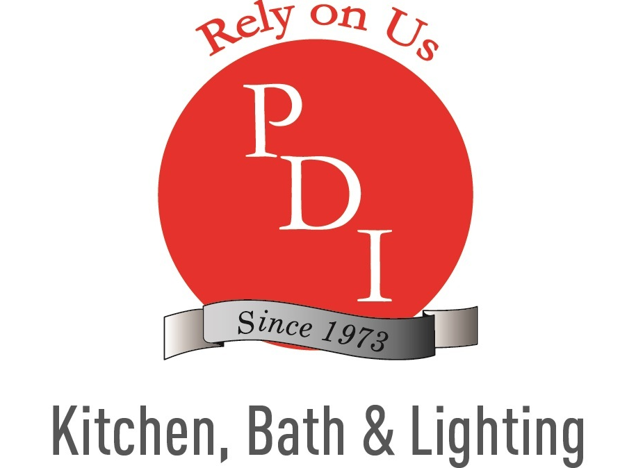Pdi Kitchen Bath Lighting Showroom Roswell Ga