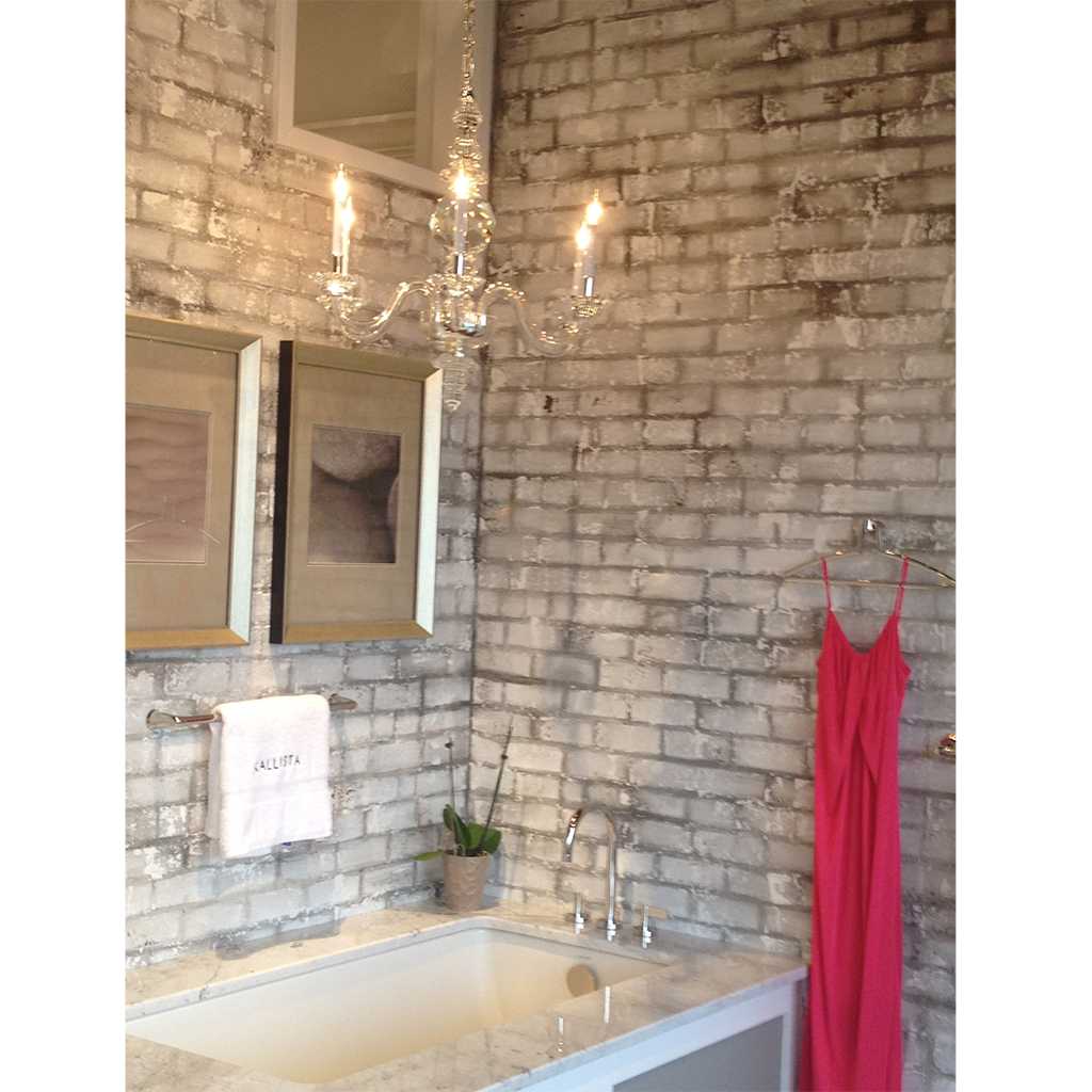 Perfect Showrooms In The Area At With Simple Bathroom Showrooms Near Me