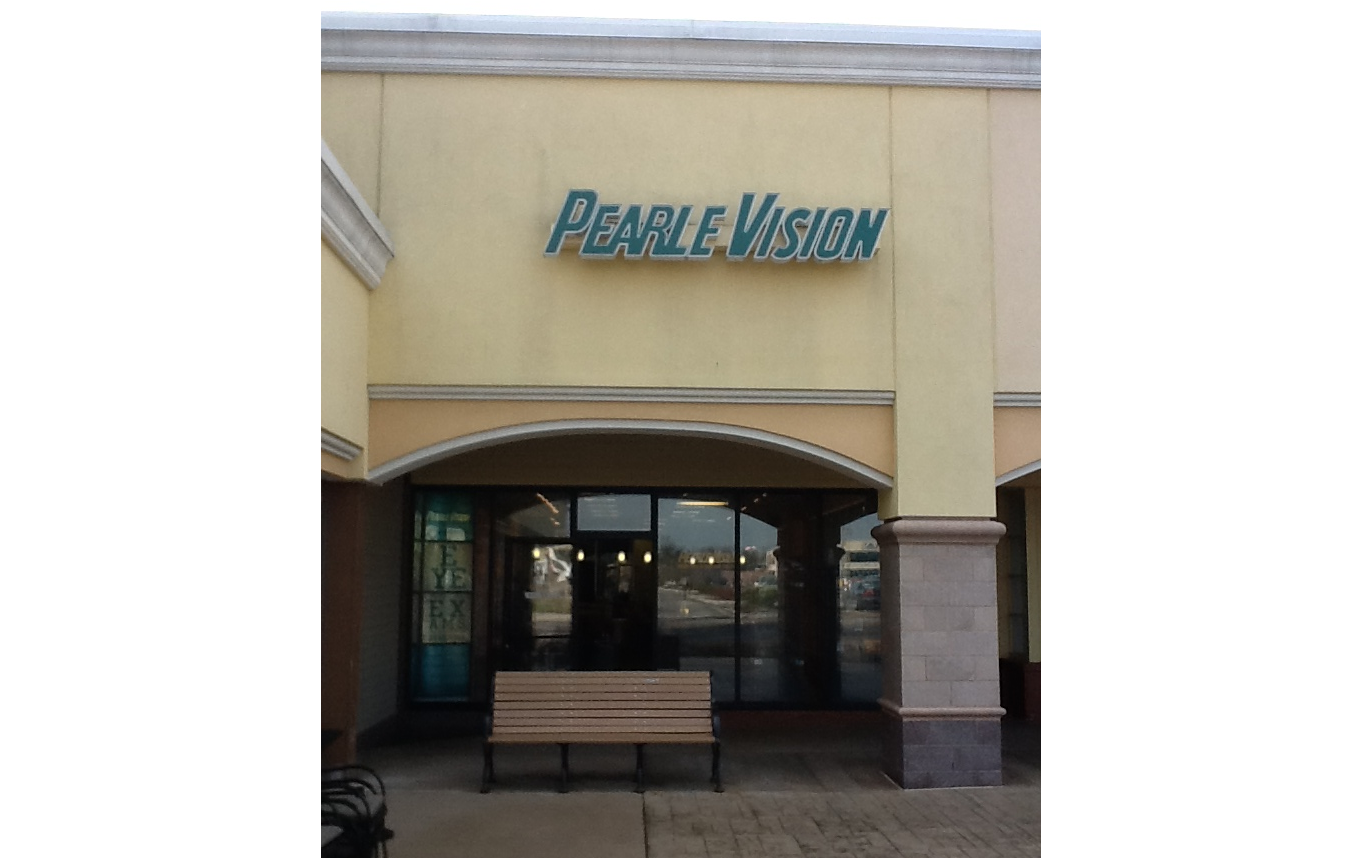 About us pearle vision rochester ny for Michaels crafts pittsford plaza