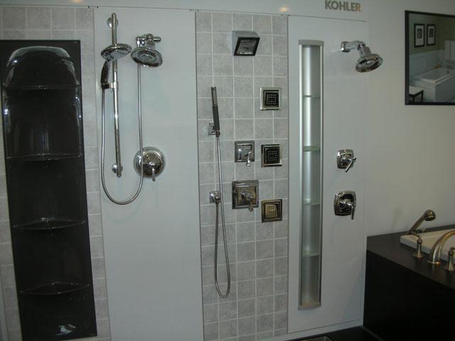 Kohler Bathroom Kitchen Products At Bath Designs Etc In Gloucester City Nj