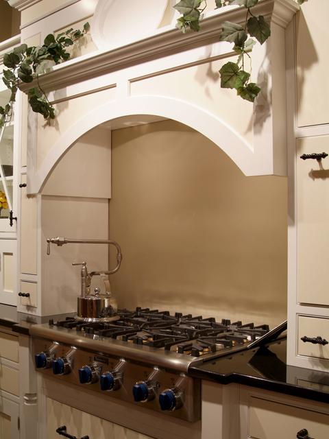 Kohler bathroom kitchen products at g m roth design for Bath remodel nashua nh