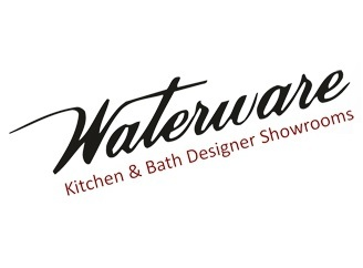 Waterware Kitchen & Bath Designer Showrooms