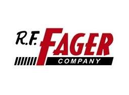 R F Fager Kitchen & Bath Showroom